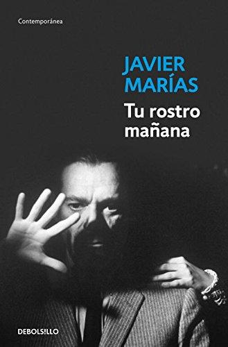 9788490325469: Tu Rostro Manana (Omnibus) (Spanish Edition)