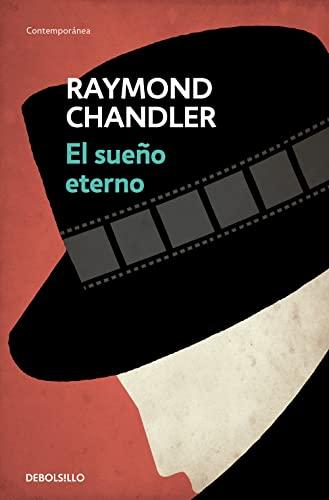 9788490325735: El Sueño eterno (Contemporanea (Debolsillo)) (Spanish Edition)