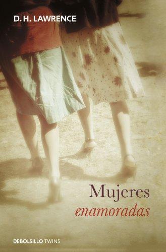9788490325971: Mujeres enamoradas (TWINS)