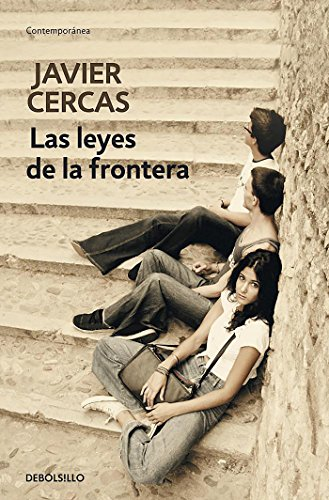 9788490326398: Las leyes de la frontera / Outlaws: A Novel (Spanish Edition)