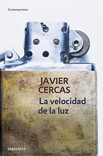 9788490327456: La velocidad de la luz / The speed of light (Spanish Edition)