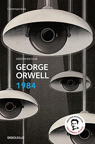 1984: George Orwell, Miguel