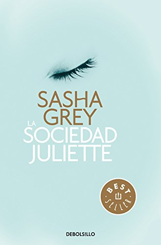 9788490328286: La Sociedad Juliette (BEST SELLER)
