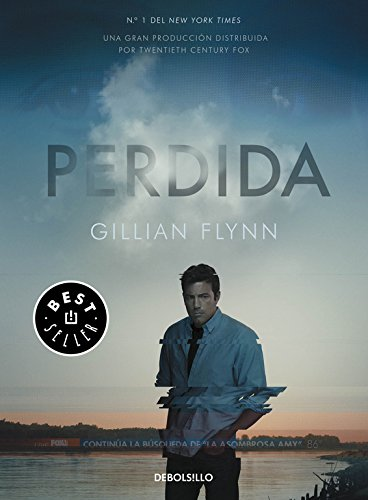 9788490328378: Perdida (BEST SELLER)