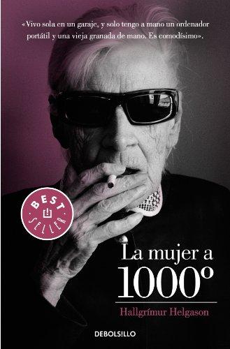 9788490329405: La Mujer A Mil Grados (BEST SELLER)