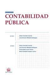 9788490338018: Contabilidad pública (Manuales de Economía Social)