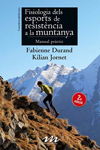 9788490341384: Fisiologia dels esports de resistència a la muntanya