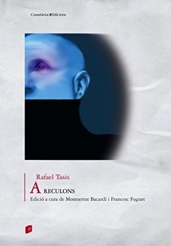 A RECULONS: TASIS I MARCA,
