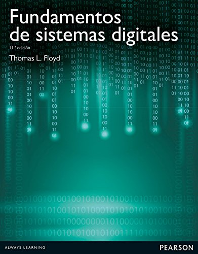 9788490353004: Fundamentos de sistemas digitales