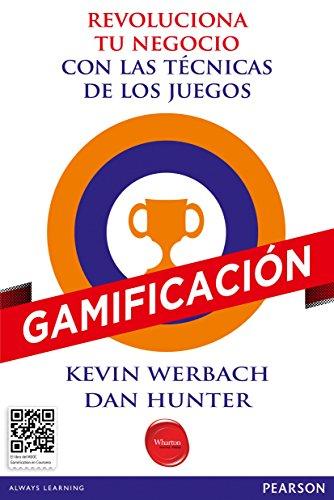 9788490354575: Gamificación