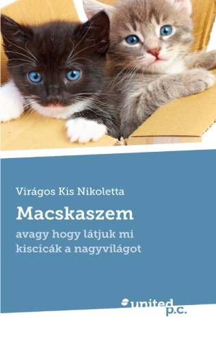 9788490392959: Macskaszem