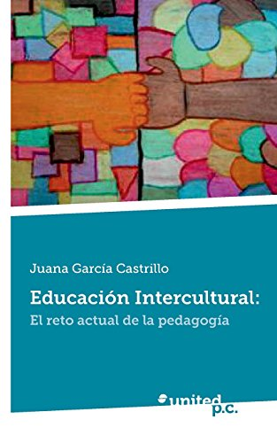 9788490396445: Educacion Intercultural