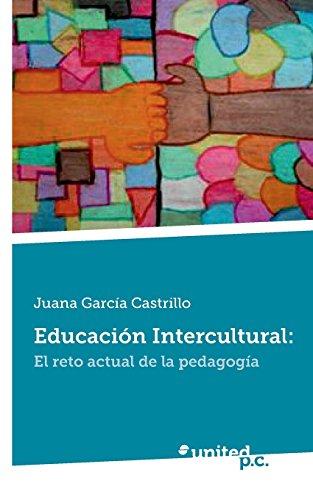 9788490396445: Educacion Intercultural
