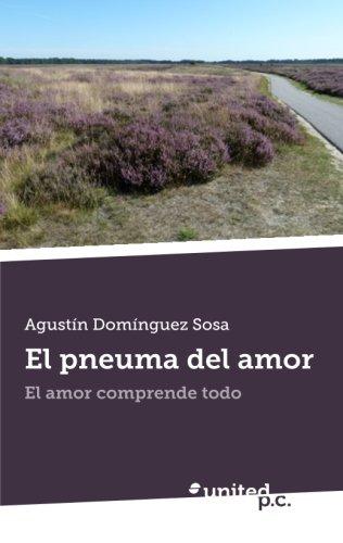 9788490397596: El Pneuma del Amor