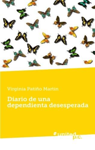 9788490398623: Diario de una dependienta desesperada