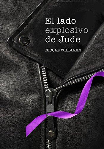 9788490430361: 1: El lado explosivo de jude / Crash