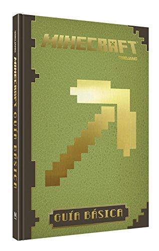 9788490433225: Minecraft : guía básica