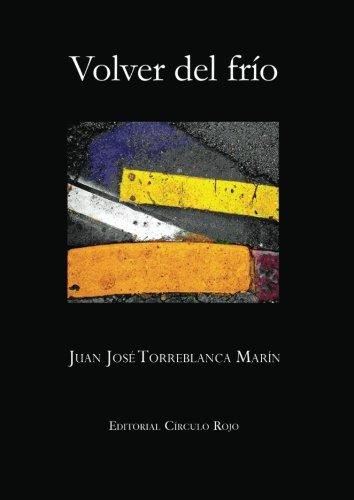 9788490502297: Volver del Frío (Spanish Edition)