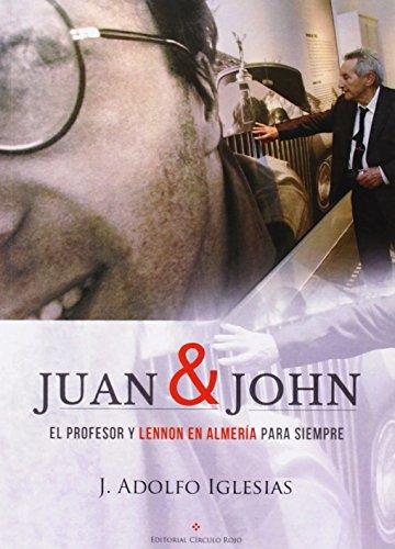 9788490507476: Juan & John