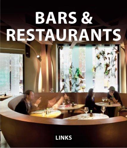 9788490540374: Bars & Restaurants