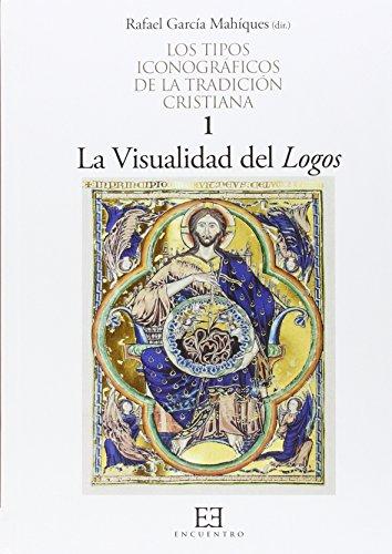 9788490551066: La visualidad del Logos