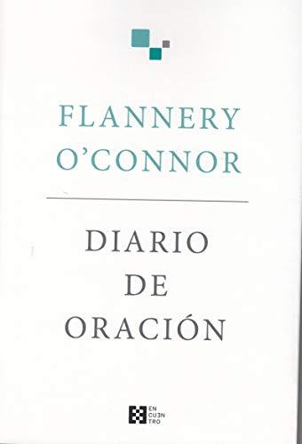 9788490559376: Diario De Oracion: 13 (Literaria)