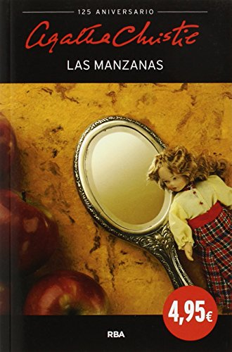 MANZANAS  LAS