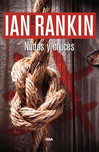 Nudos y cruces