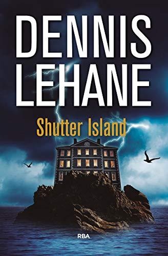 9788490567951: Shutter island