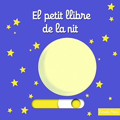 9788490574829: El petit llibre de la nit