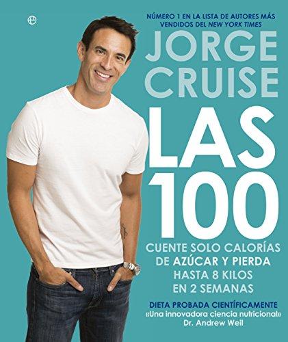 Las 100: Jorge Cruise