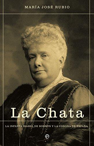 9788490604403: Chata, La