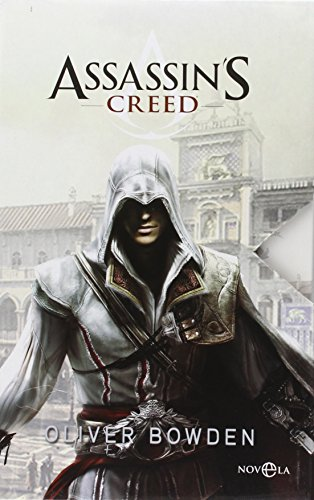 9788490605301: Pack Assassin's Creed