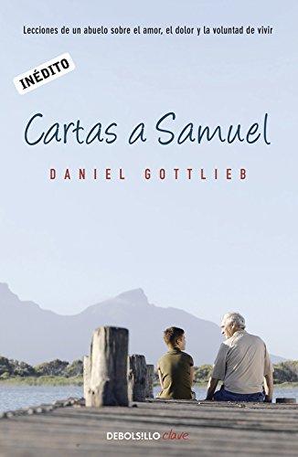 9788490623060: Cartas A Samuel (CLAVE)
