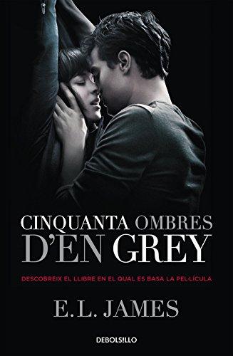 Cinquanta ombres d'en Grey (Cinquanta ombres 1): James, E.L.