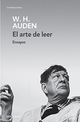9788490624074: El arte de leer/ The Art of Reading (Spanish Edition)