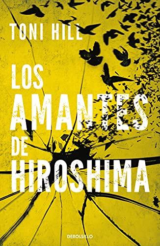 9788490624166: Amantes de hiroshima (3) (Biblioteca) (Spanish Edition)
