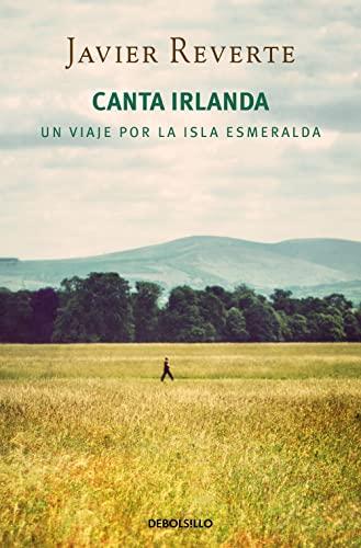 9788490624517: Canta Irlanda / Ireland sing (Spanish Edition)