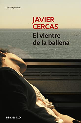 9788490624531: El vientre de la ballena / The belly of the whale (Spanish Edition)