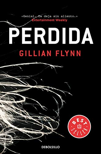 9788490624951: Perdida / Gone Girl (Spanish Edition)
