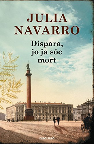 9788490625781: Dispara, jo ja sóc mort (BEST SELLER)