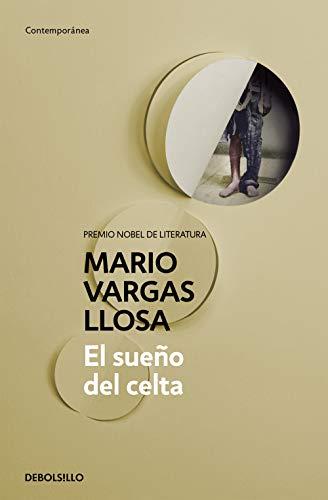 9788490626092: El sueño del Celta (Spanish Edition)