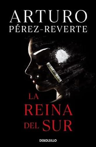 9788490626597: La Reina Del Sur