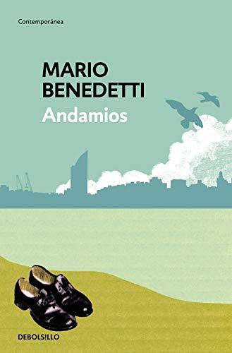 Andamios: Mario Benedetti