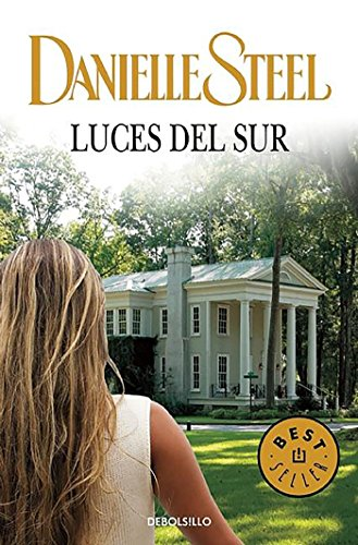 9788490627303: Luces del sur / Southern Lights (Spanish Edition)