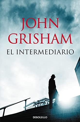 9788490627419: El intermediario (Best Seller)