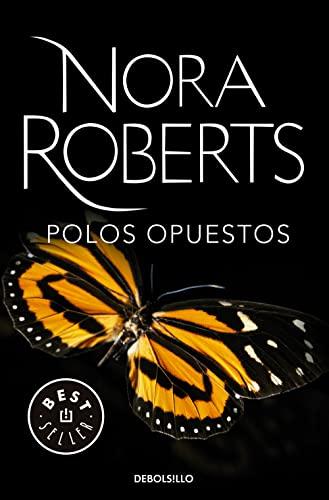 9788490627532: Polos opuestos / Sacred Sins (Spanish Edition)