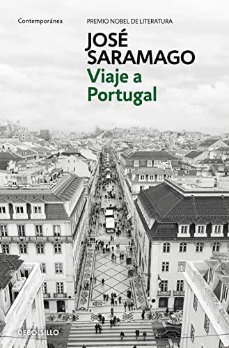 9788490628805: Viaje a Portugal