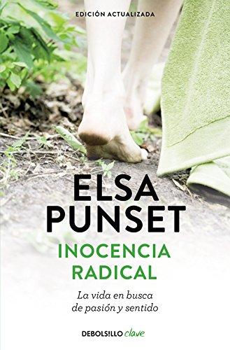 9788490629017: Inocencia radical