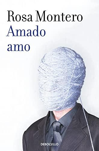 9788490629192: Amado amo